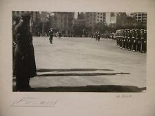 """Photographie Tirage Argentique Raul Di GIULIO """"Cuba Cubain"""" (1912-2006) - PH10"""