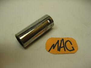 """Mac tools 3/8"""" drive 12mm metric Semi Deep 6 point Socket USA XD612MM"""