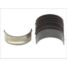 Pleuellager GLYCO 71-3419/4 STD