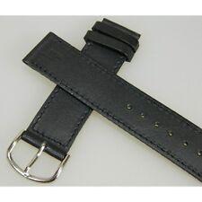 bracelet Lip 20mm