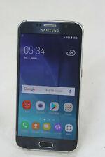 "Samsung Galaxy S6 SM-G920F 32GB Smartphone Blau 16MP 5.1""   C11 221 J3"