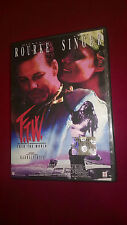 "FILM IN DVD : ""F.T.W. FUCK THE WORLD"" - Western, USA 1994"