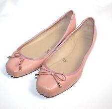Calzado de mujer Zara talla 36