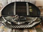 Martin Prowler Speed filet compound bow with Case