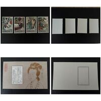 China Stamps-T82/M Scott 1840-45, The West Chamber, A Literacy Masterpiece Of...