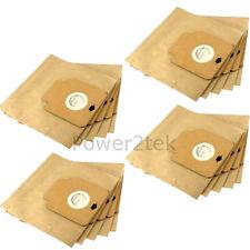 20 x h58, h63, h64 Sacchetti Per Aspirapolvere Flash spazio libero PUREPOWER pu2111 vuoto