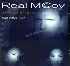 Real Mccoy - Another Night .
