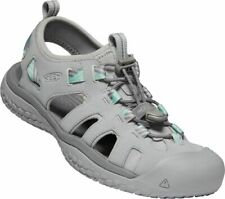 KEEN Solr 1022452 Outdoor Hiking Sport Everyday Sandals Shoes Womens All Sizes