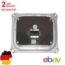Xenon Steuergerät Vorschaltgerät für BMW Gasentladungslampe BALLAST 1307329153