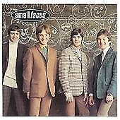 From The Beginning, Small Faces, Audio CD, New, FREE & FAST Delivery