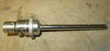 Pro Scientific Homogenizer Generator 7x91 Mm Used