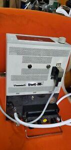 Ohmeda 7900 Anesthesia Machine Ventilator