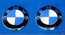 BMW enamel emblems R26,27,51/2-68,50-60-,69,69S old design