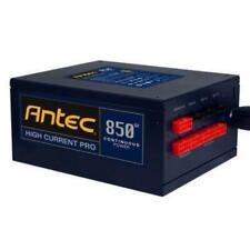 Antec High Current Pro Hcp-850 Platinum 850w 80 Plus Atx12v