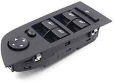 61319217331 new Window Switch Power for BMW E90 E91 318i 320i 325i 330i 335i M3