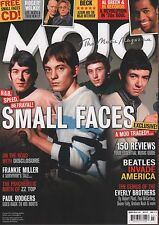 Mojo March 2014 Small Faces, Frankie Miller, Beck 070317nonDBE2