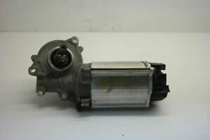 13-17 CHEVROLET EQUINOX Power Steering Pump Electric