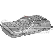 74-78 Firebird Trans Am 74-77 Camaro Fuel Gas Tank New Spectra Premium New GM203