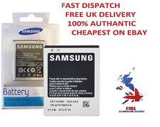 NEW 100% Genuine Samsung Galaxy S2 SII GT-i9100 Battery EB-F1A2GBU OEM Original