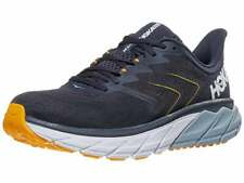 HOKA ONE ONE Arahi 5 Men's Shoes Ombre Blue/Blue Size 10.5 Medium 1115010-OBBF