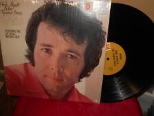 Herb Alpert & The Tijuana Brass - Warm NM/NM 1969 Jazz Pop LP