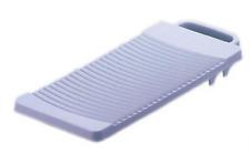 Japanese Plastic Washboard Laundry Board, New, Free Shipping.
