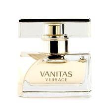 Versace Vanitas EDP Spray 30ml Perfume