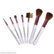Mineralshack brushes/applicators.... 7 Piezas Juego De Cepillo