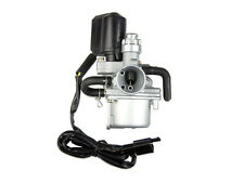 Honda NQ50 Spree Carburetor/Carb 1986-1987 New!