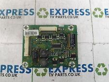 Inverter Board TNPA 5377 (1) (LD) - Panasonic TX-L37E30B