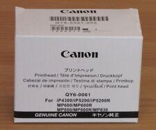 Canon QY6-0061 Druckkopf