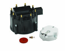 Accel 8123 Distributor Cap And Rotor Kit Heavy Duty