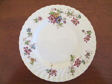 MINTON / MINTONS, Vermont, Dinner Plate(s), made in England