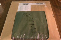 "Ikea Karlstad Chair Green Slip Cover 28"" X 283/8"" X 311/2"""