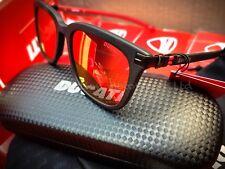 Ducati Andrea Dovizioso Signature Sunglasses DA900100252 MotoGP