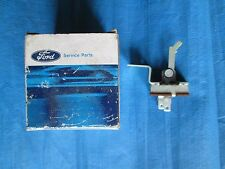 1971-1979 Ford Pinto Heater Switch Assembly with Rear Window Defogger NOS