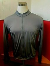 SPECIALIZED MENS RBX SPORT LS JERSEY SIZE XX-LARGE GRAY