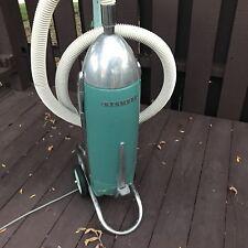 Antique Atomic Age Vacuum Kenmore