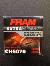 Fram Extra Guard CH6070 Kawasaki Motorcycle