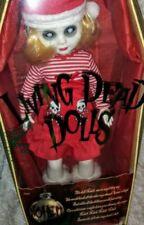 Mezco Toys Living Dead Dolls Nohell Doll 38104
