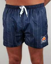 Sports 80s Shorts for Men