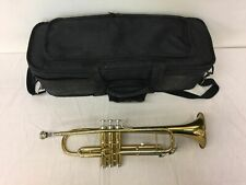 Conn USA Trumpet Brass Musical Instrument M33913