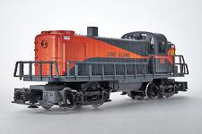 Lot 4223 Lionel Diesellokomotive RS3 Long Island 1550 (diesel locomotive) Spur 0