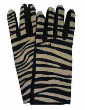 Women's Polyester Gloves and Mittens