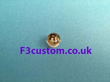 Custom XBOX one * Rockstar * Guide button ~ F3custom