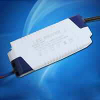 AC To DC Transformer Power Supply Adapter LED Light Driver Non Dimmable