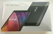 ASUS ZenPad  8.0 P022 16GB, Z380CX PN: 90NP0221-M01440 Wi-Fi - Black
