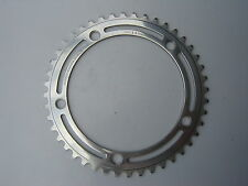 CAMPAGNOLO NUOVO RECORD <C> CHAINRING 44 T / 144 BCD -  NOS