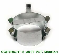 #135 Globe Shade Holder for Coleman Pressure Lamps