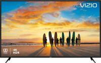 "Vizio 58"" Class 4K (2160P) Smart LED TV (V585-G)"
